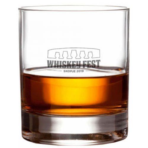 viski centar